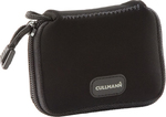 Cullmann Shell Cover 110 (Black)