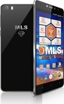 MLS iQTalk Diamond (16GB)