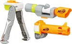 Hasbro Nerf Modulus Long Range Upgrade Kit