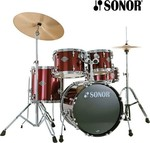 Sonor Smart Force Stage 1