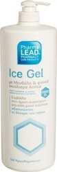 Vitorgan Pharmalead Ice Gel 1000ml