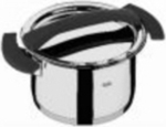 Fissler Magic Black 20cm