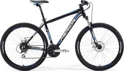 Merida Big Seven 20-MD 27.5""