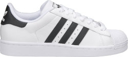 Adidas Superstar II 288312