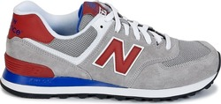 New Balance 574 ML574MOX