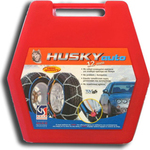 Medium 20150907152450 auto gs husky ix no 40