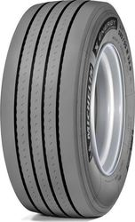 Michelin X Energy Savergreen XT 385/65R22.5 160J