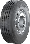 Michelin X Line Energy Z 315/80R22.5 156L