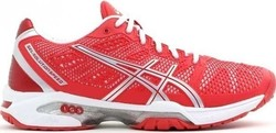 Asics Gel Solution Speed 2 E450Y-2393
