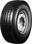 Bridgestone R168 Plus 385/65R22.5 160K