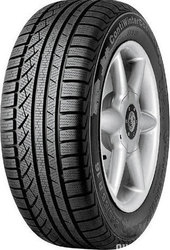 Continental ContiWinterContact TS 810 235/60R16 100H