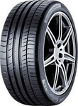 Continental ContiSportContact 5 P 295/30R19 Z