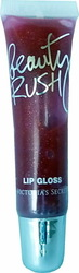 Victoria's Secret Beauty Rush Lip Gloss Cherry Bomb