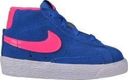 b4df346f00553 Αθλητικά Παιδικά Παπούτσια Nike Περιπάτου - Σελίδα 23 - Skroutz.gr