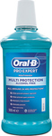 Oral-B Pro-Expert Multi Protection 500ml