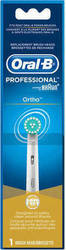 Oral-B Ortho Care Essentials 1τμχ