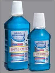 Intermed Fluoramine Original 500ml