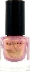 Max Factor Max Effect Mini 05 Sunny Pink