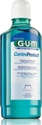 GUM Caries Protect 300ml