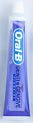 Oral-B Tooth & Gum 75ml