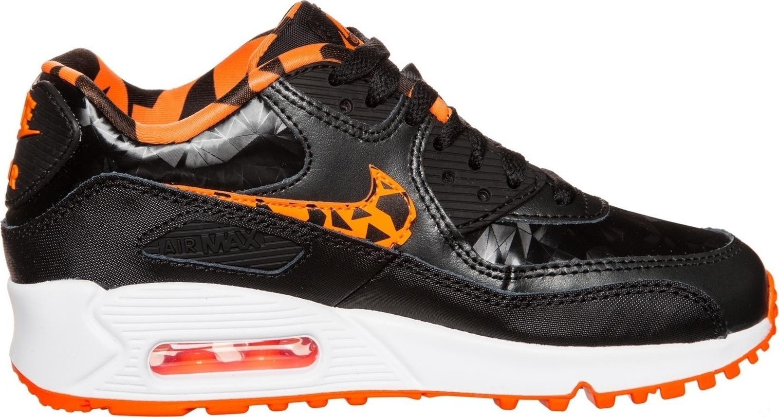 best sneakers 749c6 fcade Προσθήκη στα αγαπημένα menu Nike Air Max 90 FB GS 705392-002