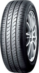 Yokohama BluEarth AE01 175/70R13 82T