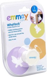 Emmay Care Whatlock 1 Key