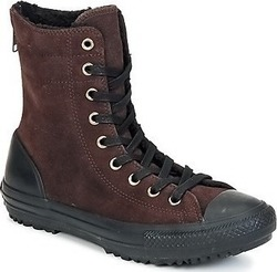 Converse All Star Chuck Taylor Hi 549594