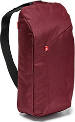 Manfrotto Bodypack (Bordeaux)