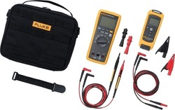 Fluke FC Wireless v3000 AC Voltage Kit