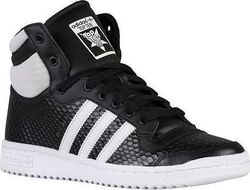 Adidas Top Ten Hi B35338