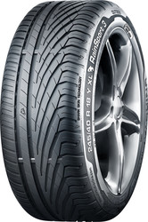 Uniroyal RainSport 3 205/50R17 89V