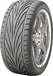Toyo Proxes T1-R 195/40R16 80V