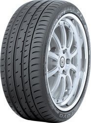 Toyo Proxes T1 Sport 255/40R18 99Y