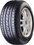 Toyo Proxes CF1 SUV 215/60R17 96H
