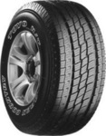 Toyo Open Country H/T 215/60R16 95H