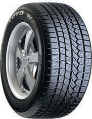 Toyo Open Country W/T 225/55R18 98V