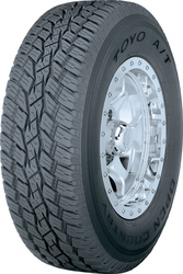 Toyo Open Country A/T 245/70R17 108S