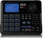 AKAI XR-20 Beat Production Station