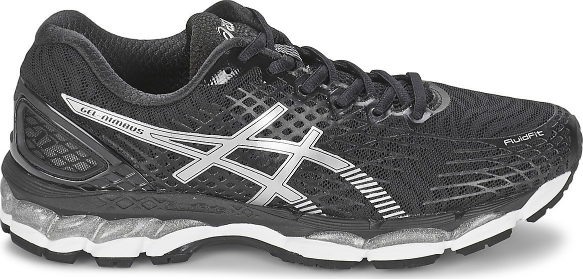 Asics Classic Tempo H6Z2Y 001 Compare prices on scrooge.co.uk