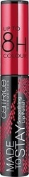 Catrice Cosmetics Made To Stay Smoothing Lip Polish 070 Red Volution