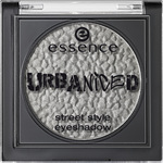 Essence Urbaniced Street Style Eyeshadow 01 City Girls Rule