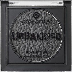 Essence Urbaniced Street Style Eyeshadow 03 For City-kittys Only!