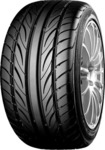 Yokohama S.drive AS01 195/45R15 78W