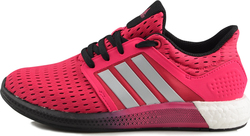 Adidas Stealth Boost S41994
