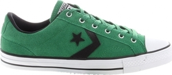 Converse Star Player Ox Green 149796C