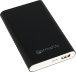 4Smarts Essential Power Bank 7200mAh