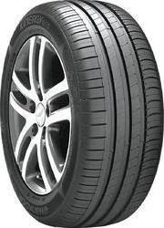 Hankook Kinergy Eco K425 205/55R16 94H