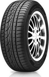 Hankook Winter I*cept Evo W310 235/60R17 102H
