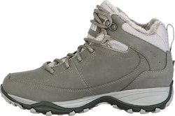 The North Face Snowstrike II T0CDH8T9L